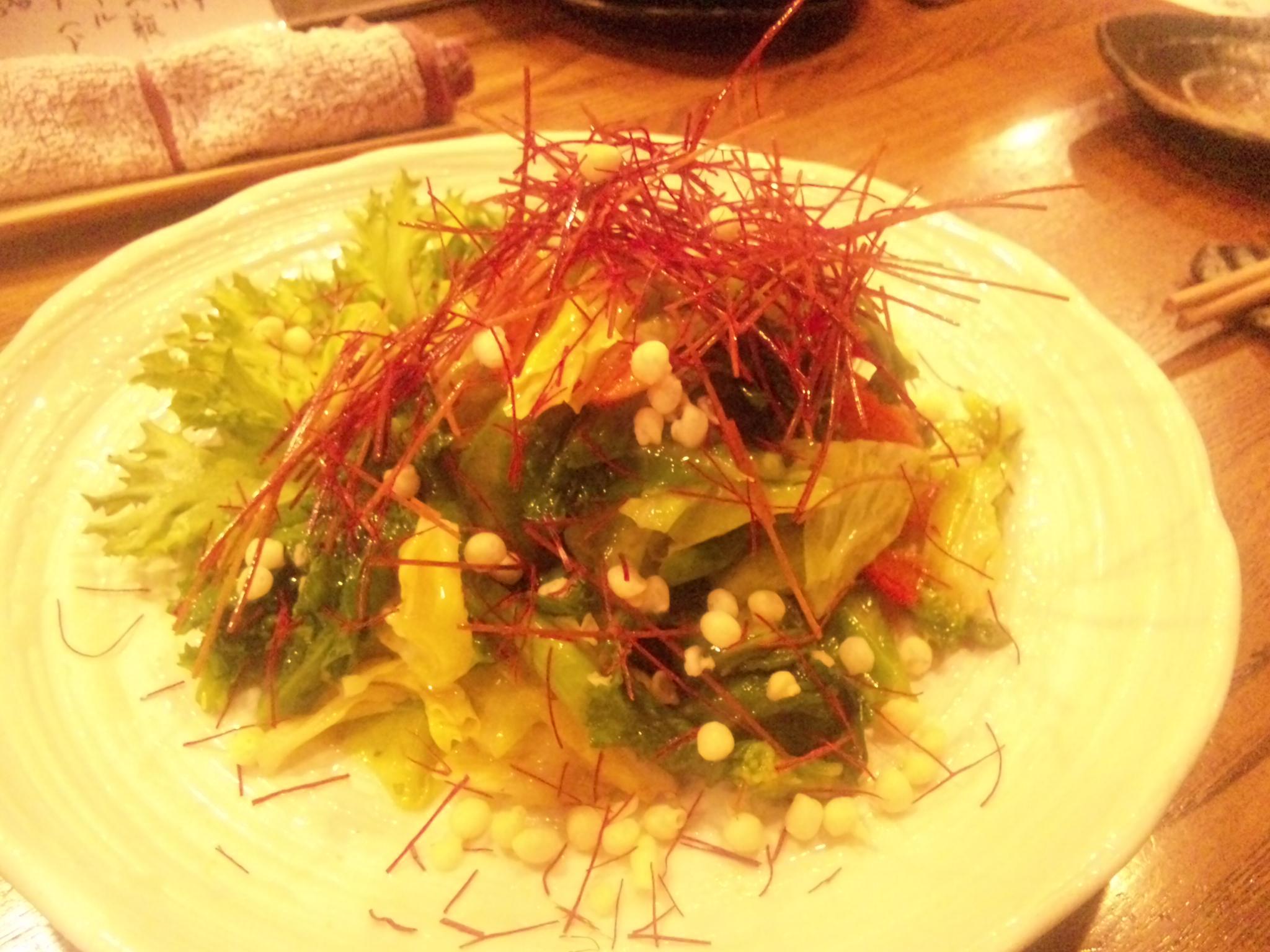 甲子園で〓地元友人たちと飲み食べ喋りまくりの夜