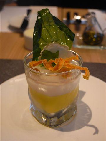 丸の内で江戸東京野菜を堪能できちゃう豪華ランチ